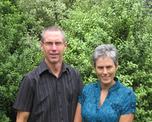 Maths tutor Anne, Physics, Chemistry tutor John